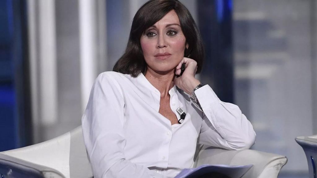 Anna Maria Bernini | Senato | Parlamentare.tv