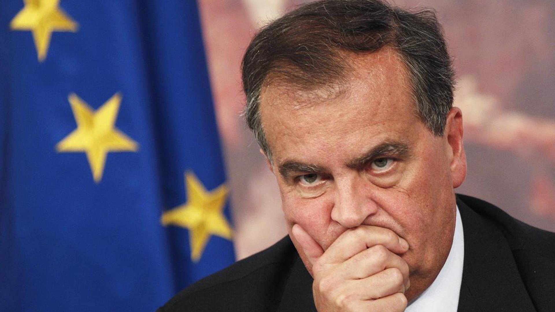 Roberto Calderoli| Senato| Parlamentare.tv