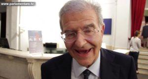Cicchitto Fabrizio  Interviste  Parlamentare tv