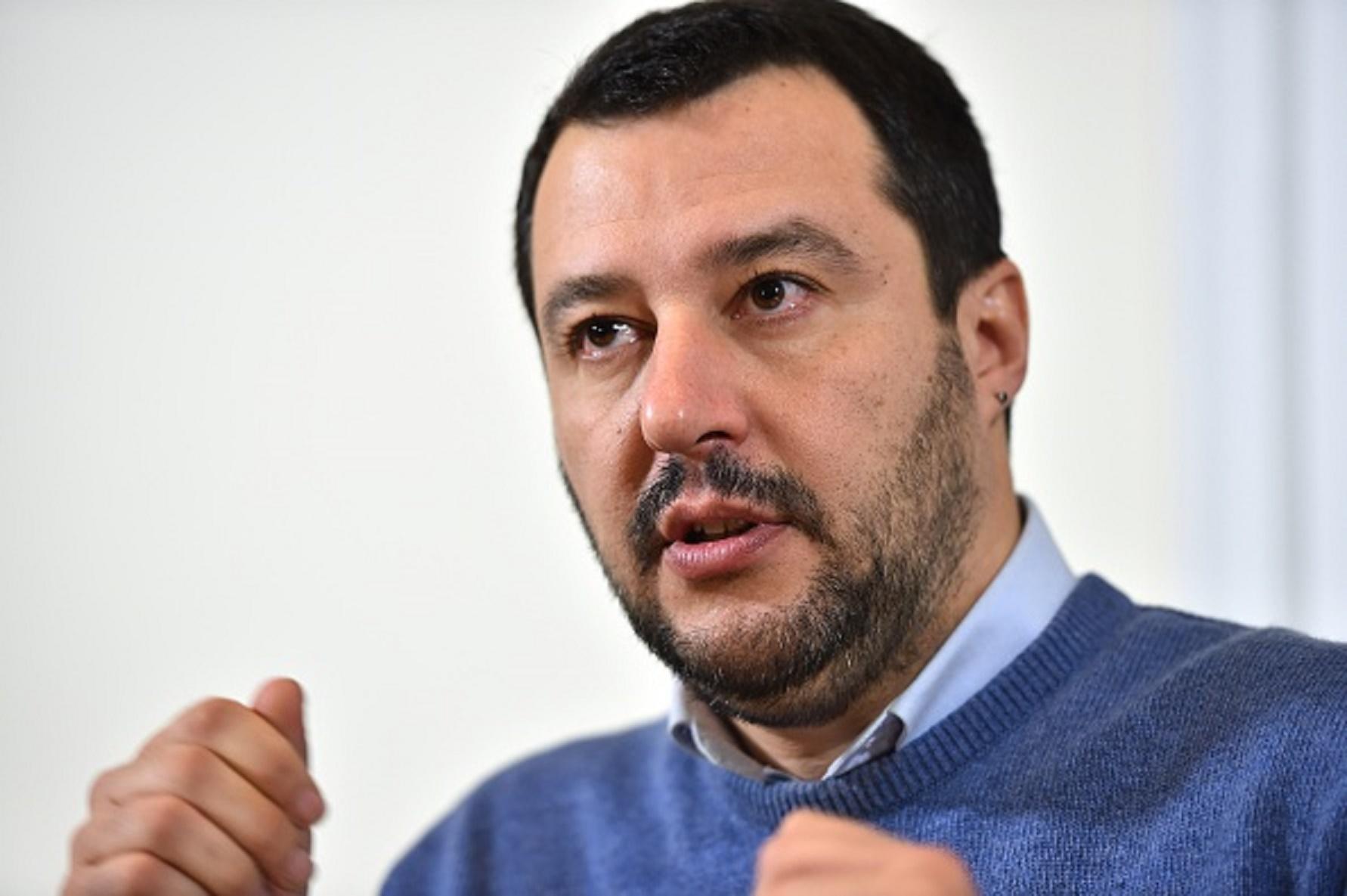 Salvini, elezioni 2018: abolizione obbligo vaccini| Parlamentare.tv| News
