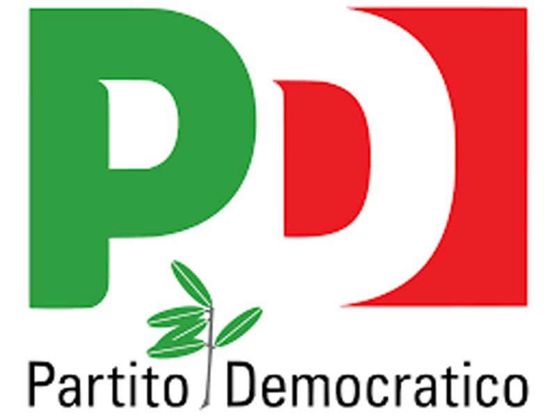 Politiche 2018: tutti i candidati del Partito Democratico