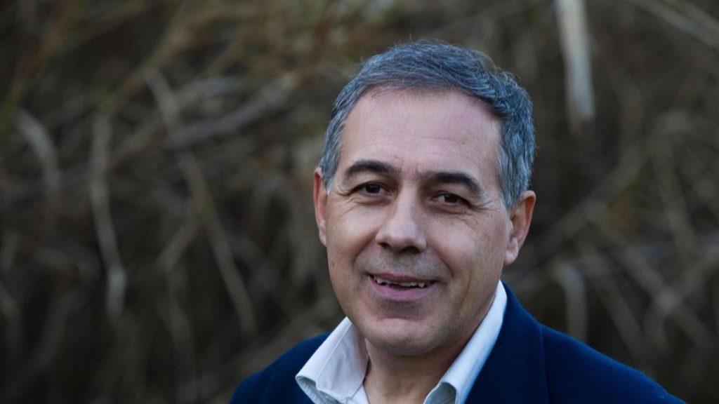 Michele Anzaldi, Pd