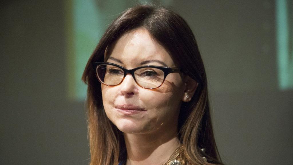 Lucia Annibali| Camera | Parlamentare.tv