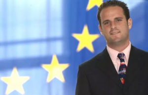 Alessandro Battilocchio | Camera | Parlamentare.tv