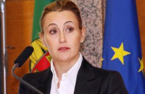 Deborah Bergamini| Camera| Parlamentare.tv