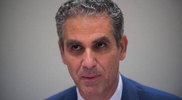 Marcello Foa: sono ancora in attesa di indicazioni. Continuerò a coordinare