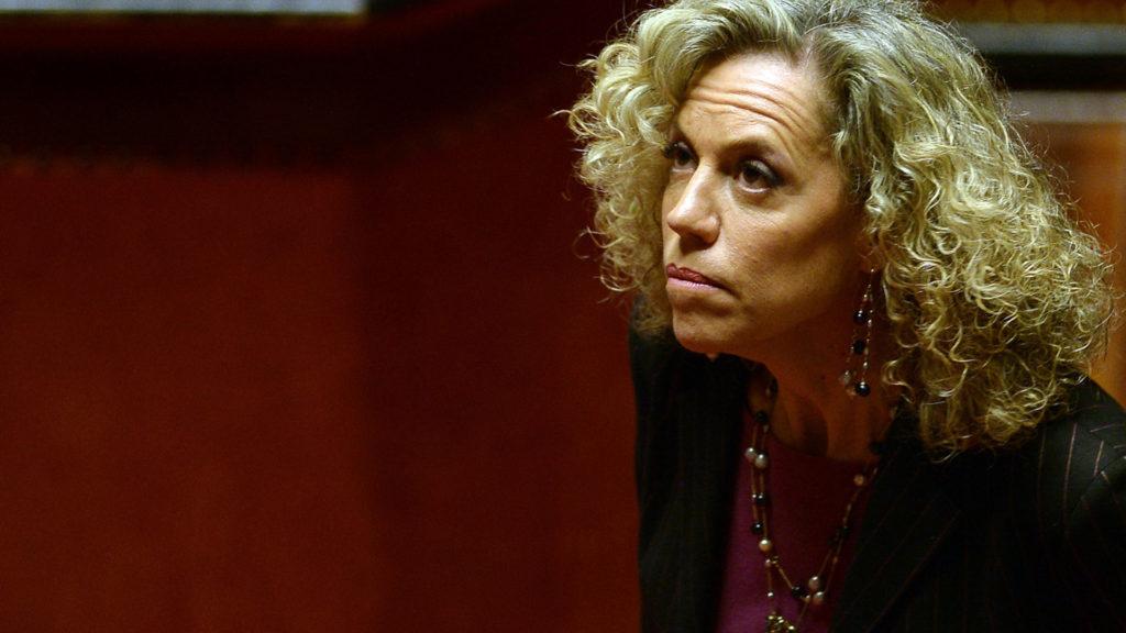 Monica Cirinnà| Senato | Parlamentare.tv